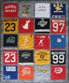 hockey-jersey-t-shirt-quilt