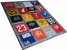 hockey-tee-shirt-quilt