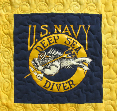 Deep Sea Diver Us Navy And Deep Sea On Pinterest